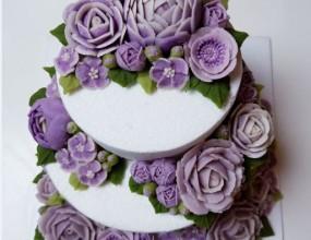 천연색소로만 넣어서 만든 떡 케이크 입니다.앙금 플라워 수업은 월요일,화요일에 있습니다.누구나 쉽게 배울수있어요~자격증 도전해보세요~!!!